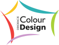 colourdesign logo